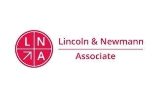 Lincoln and Newmann Associate