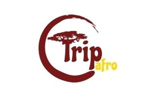 TripAfro