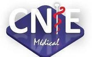 SARL CNIE Medical