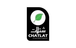 Chatlat