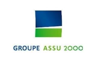 Groupe ASSU 2000