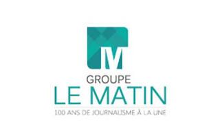 Groupe Le Matin