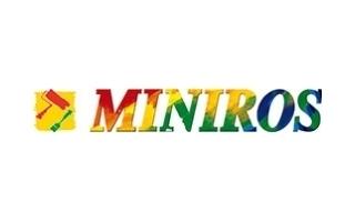 SARL Miniros