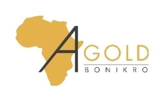 A GOLD BONIKRO