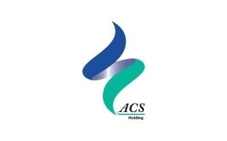 ACS Algeria Chemical Specialities