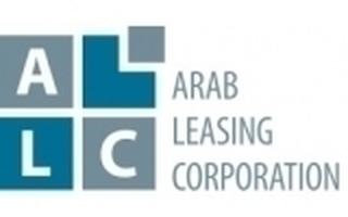 Arab Leasing Corporation