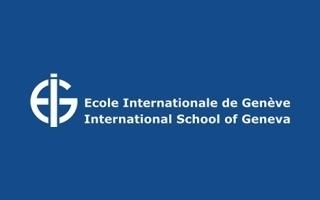Ecole Internationale de Genève
