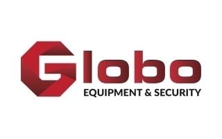 Globo Equipment & Security