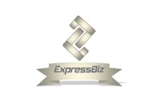 Express Biz