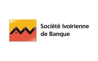 Société Ivoirienne de Banque (SIB)