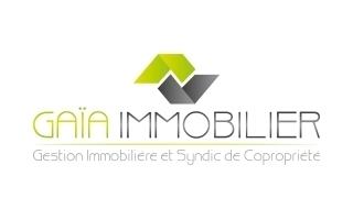 Gaia Immobilier