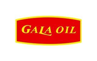 Sarl Gala Oil
