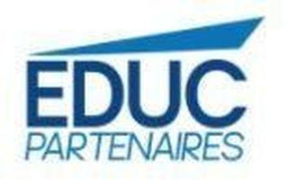 EDUCPARTENAIRES