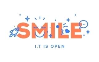 Smile Maroc