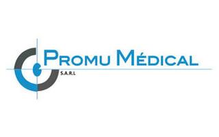PROMU MEDICAL