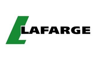 Lafarge Algérie