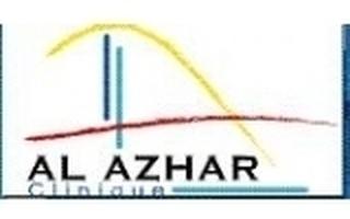 Clinique Al Azhar