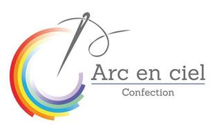 Arc En Ciel Confection