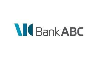 Bank ABC