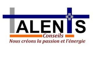 Talents Plus Afrique