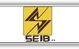 SEIB Bénin