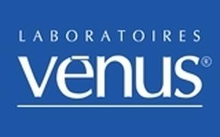 Laboratoire Venus (sapeco)