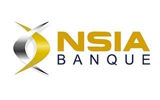NSIA Banque CI