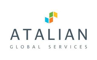 Groupe Atalian