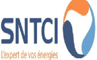 SNTCI (Société de Négoce et de Transport en Côte d'Ivoire)