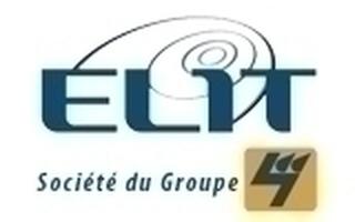 ELIT ( El Djazair Information Technology )