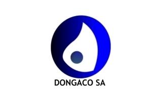 Dongaco