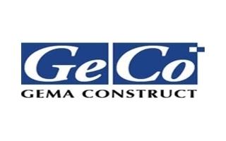 Gema Construct SA