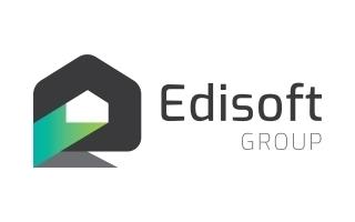 Edisoft Group