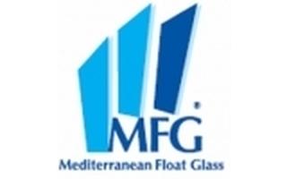 MFG Spa filiale du groupe CEVITAL
