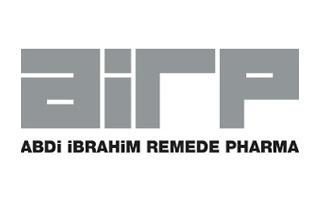 Abdi Ibrahim Remede Pharma