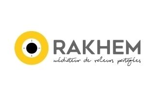 Rakhem