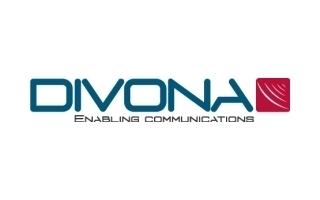 Divona SPA