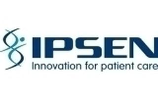 Ipsen Pharma Algerie