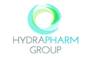 Hydra pharm