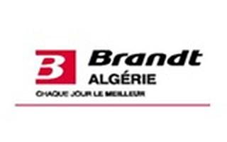 Brandt Algérie
