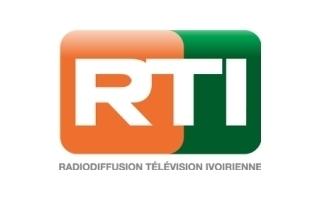Radio Télévision Ivoirienne (RTI)