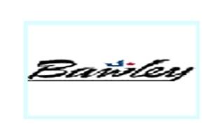 Bawley Group