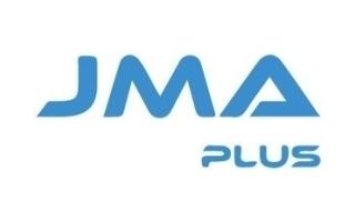 JMA Plus