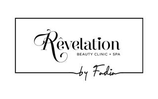 Rêvelation By Fadia