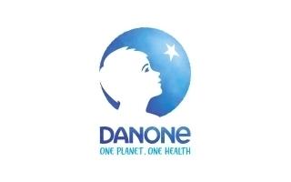 Danone Djurdjura Algérie