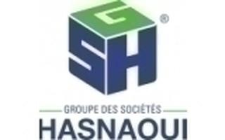 Le Groupe des Sociétés Hasnaoui