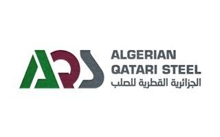 SPA Algerian qatari steel