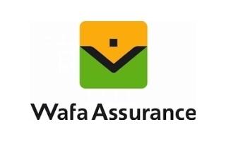 Wafa Assurance Vie CI
