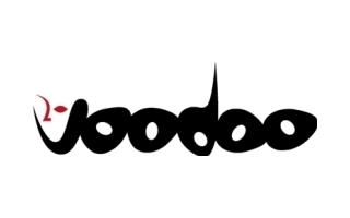 Voodoo Group