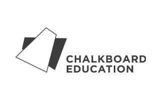 Chalkboard Education Côte d'Ivoire